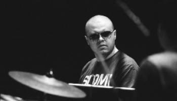 Paul Brousseau