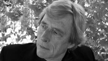 Philippe Adrien