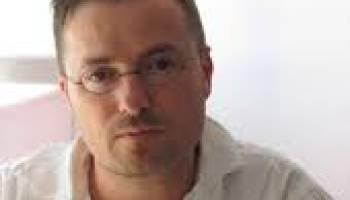 Philippe Malone