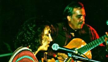 Quebracho Trio