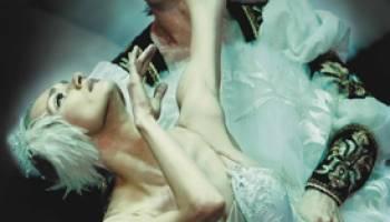 Saint Petersbourg Ballet Th��tre
