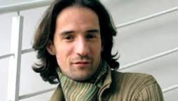 S�bastian Rivas