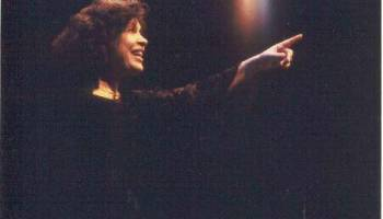 Susana Azquinezer