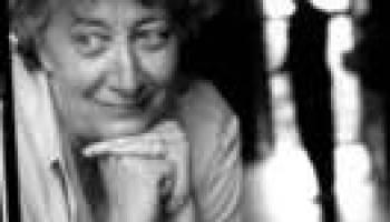 Compagnie Susan Buirge