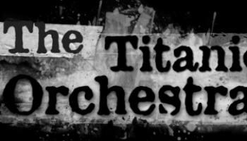 The Titanic Orchestra