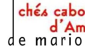 Ch�s Cabotans d'Amiens
