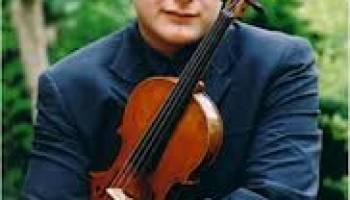 Vadim Tchijik