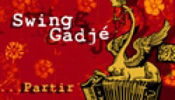 Swing Gadj�