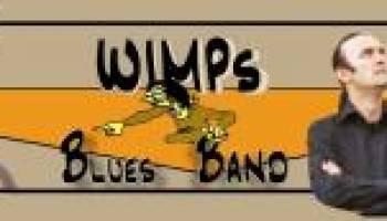 Wimps Blues Band