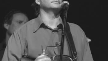 Michel Berte