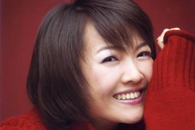 Daishin Kashimoto - Emmanuel Pahud - Eric Le Sage � Salon de Provence