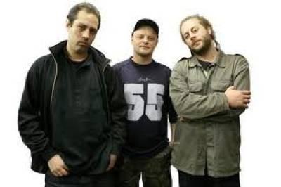 Reggae Trolls 5 � Thonon les Bains