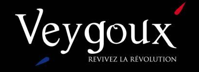 Manoir de Veygoux