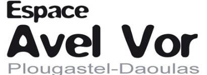 Espace Avel Vor
