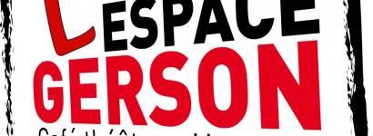 Espace Gerson