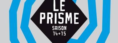 Le Prisme 53
