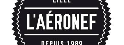L'A�ronef