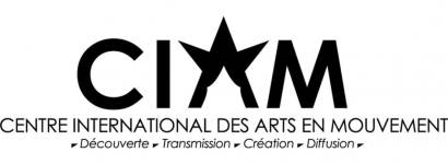 Centre International des Arts en Mouvement