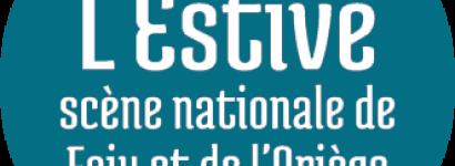 L'Estive sc�ne nationale de Foix et de l'Ari�ge