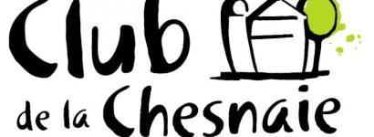 Club de la Chesnaie