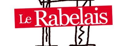 Le Rabelais Meythet