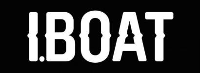 I boat