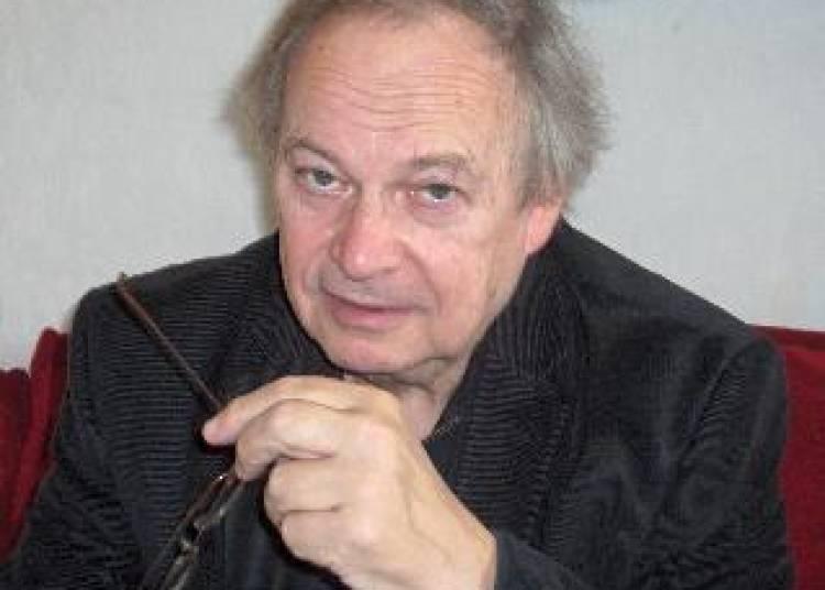 La M�re de B�b� - Feydeau � Avignon