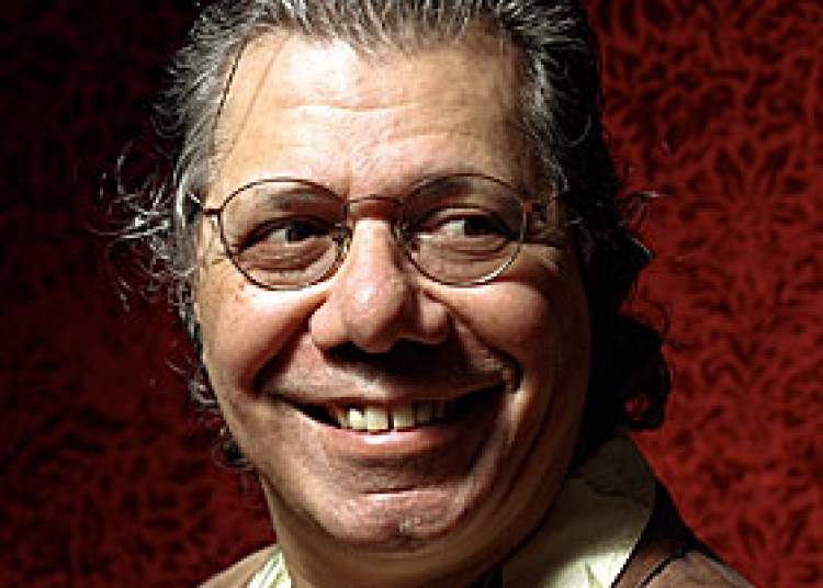 Chick Corea & The Vigil � Orl�ans