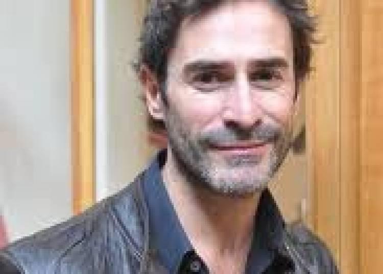 Tom a la ferme � Avignon