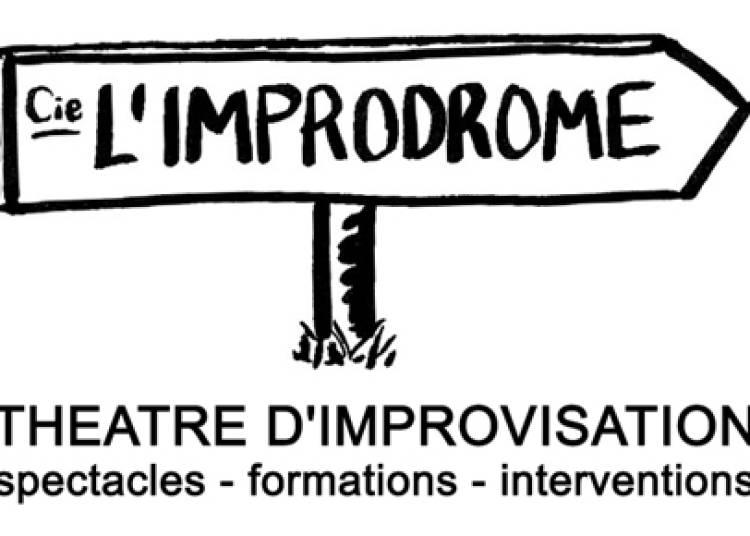 Impro'A Chaud � Avignon