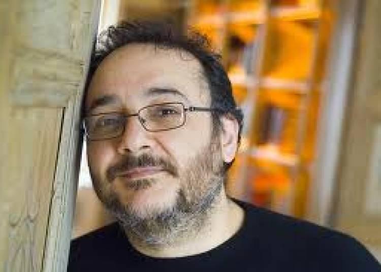 Concerto Italiano - Rinaldo Alessandrini � Paris 7�me